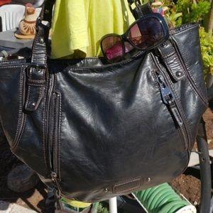 💙SALE💙 Nine West shoulder bag